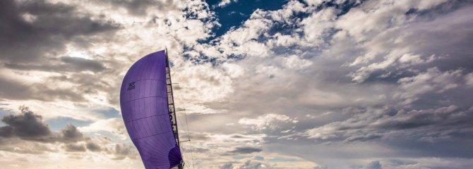 Keyif'60 teknemiz , 17-24 Ekim tarihleri arasında yapılan ROLEX Middle Sea 2015 yarışını 8. sırada büyük başarı ile tamamlamıştır⛵️